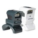 Datalogic-GRYPHON-GPS4400-2D