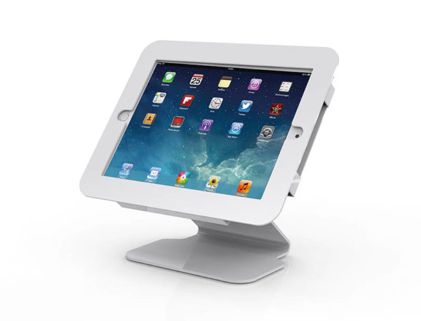 POZONE TABLET STAND