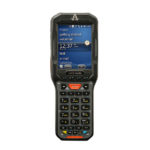 PointMobile PM450