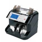 CH500B-CashProducts