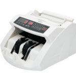 CH520B-CashProducts